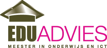 Logo EduAdvies