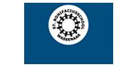 Logo Bonifaciusschool