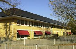 Bloemcampschool
