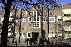 St. Bonifatiusschool
