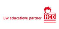 Logo HCO
