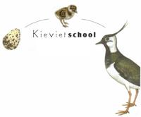logo Kievit