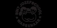 Logo St Josef