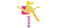 Logo Wend